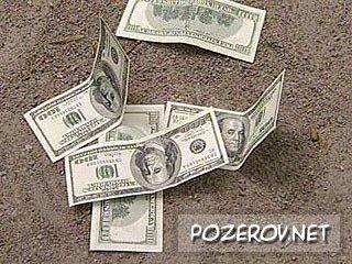 Сколько денег тратит студент/школьник на ...