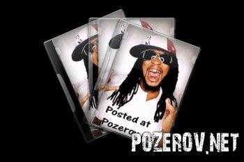 Полная дискография Lil Jon'a
