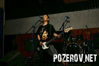 Мир, Труд, Панк!: Фото