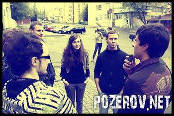 Интервью с минской группой Livid Mind