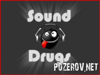 Sound Drugs
