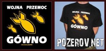 distro.krakow
