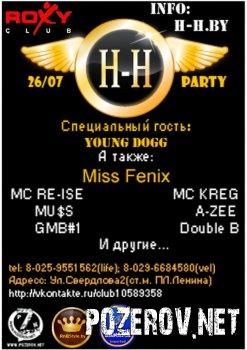 H-H Party