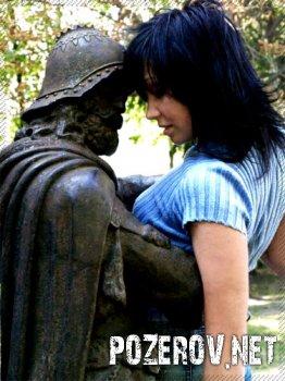 Учёные назвали пять заблуждений о вечной любви