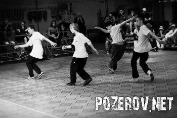 Батл Беларусь 2009: Фото