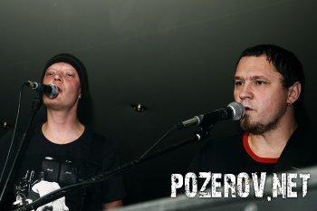 Ландыши в Минске: Фото
