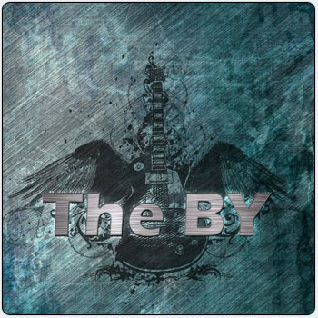 The BY