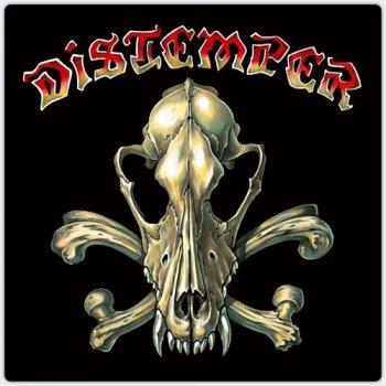 Distemper — Всё или ничего [2009]