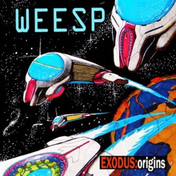 Weesp — Exodus: origins [Single]