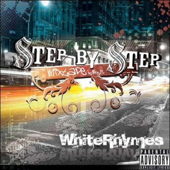Fey M — Mixtape Step by Step [2009]