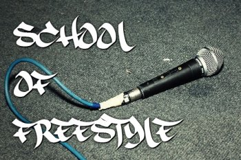 School of freestyle