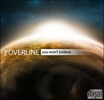 The Overline — You Won't Believe