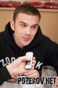 Возникновение BMX в Беларуси