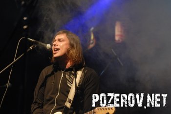 Nirvana Show 2010: Фото