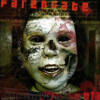 Сингл от группы Farengate