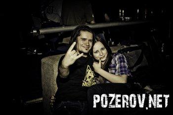 Best Metal Fest 4: Фото