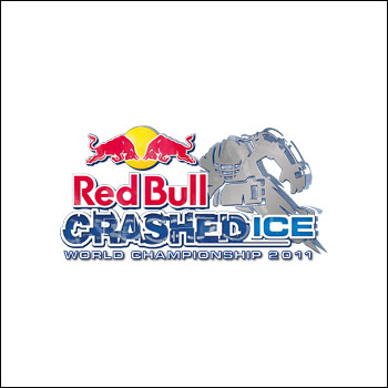 Red Bull Crashed Ice