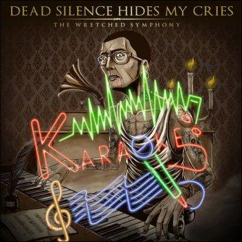 DSHMC — Soul Has a Price (Karaoke)