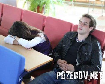 Новое слово белорусской режиссуры