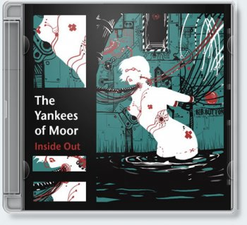 The Yankees of Moor — Inside Out