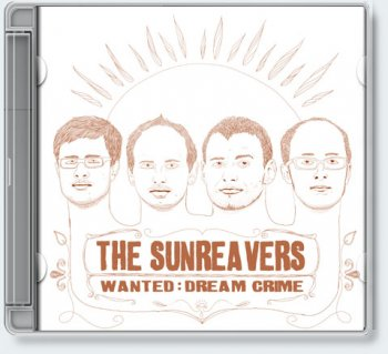 The Sunreavers — Wanted: Dream Crime