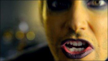 Blagi Mat — DJ Гопнік