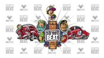 Street Beat #46