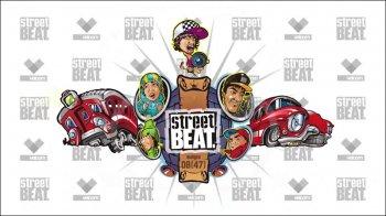 Street Beat #47