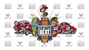 Street Beat #48