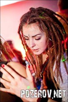 Cherry Sisters @ Music DJ Bar: Фото