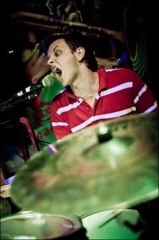 Неадекватный Николай (EP, 2011)