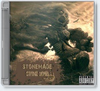 StoneMade — Stone Hood (EP, 2011)