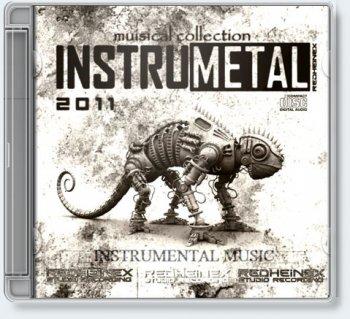 InstruMetal 2011