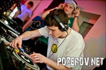 Not Bad Party! @ Music DJ Bar: Фото