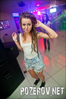 Emma B-Day Party: Фото