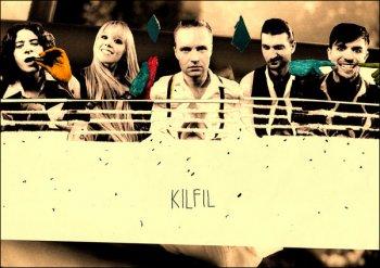 «KilFil» или убийство «Манекенов»