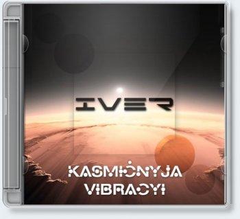 Iver — Kasmičnyja vibracyi