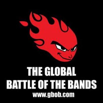 GBOB в Беларуси