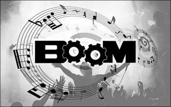 Музыкальная школа BOOM