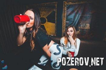 Twerk Party (Xmas Edition): Фото
