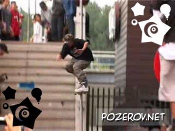 Контест-микс [видео]