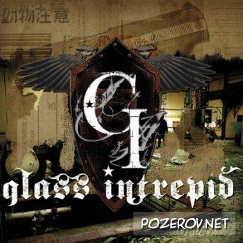 Glass Intrepid - Glass Intrepid [2007]