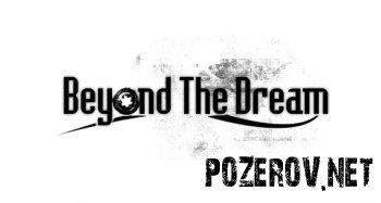 Интервью с группой Beyond The Dream [ Минск ].