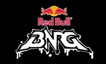 Red Bull BNRG